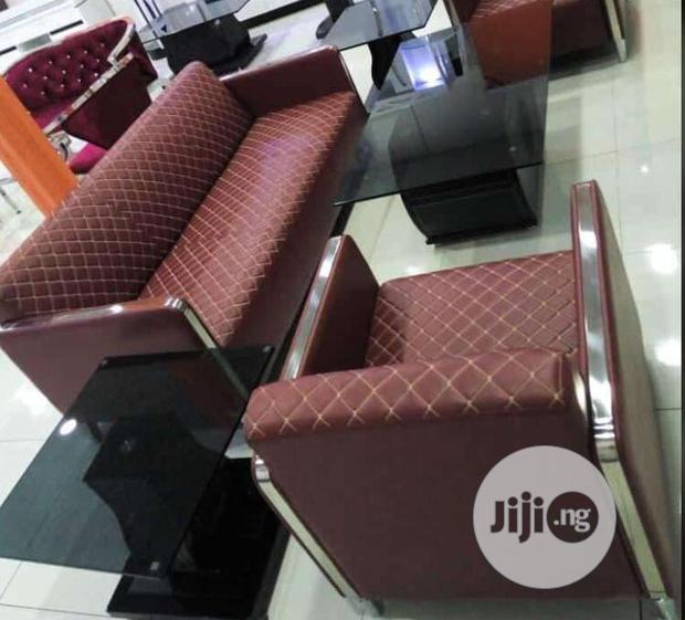 Quality Sofa Chair