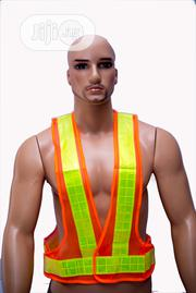Anaps Safety Durable Reflective Net | Safety Equipment for sale in Lagos State, Lagos Island