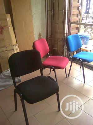 Mini Or Hall Chair   Furniture for sale in Lagos State, Ojo
