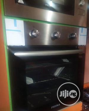 Gas Cabinet Oven | Restaurant & Catering Equipment for sale in Lagos State, Ojo