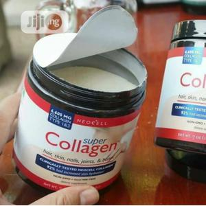 Neocell Super Collagen   Vitamins & Supplements for sale in Lagos State, Amuwo-Odofin