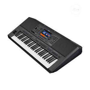 PSR-SX900 Arranger Workstation Keyboard | Musical Instruments & Gear for sale in Lagos State, Ojo