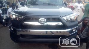 Upgrade Your 4runner 2014 to 2017 | Automotive Services for sale in Lagos State, Mushin