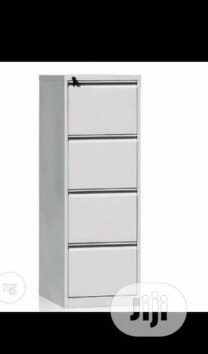 Metal Cabinet for Filling | Furniture for sale in Lagos State
