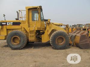 Building And Construction Equipment For Leasing | Automotive Services for sale in Ogun State, Ifo