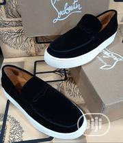 CHRISTIAN Louboutin | Shoes for sale in Lagos State, Lagos Island