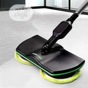 Electric Mop & Floor Cleaner- Rechargeable | Home Accessories for sale in Lagos State, Lagos Island