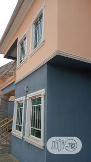 Beaultiful Duplex Behind Concord Hotel, New Owerri. | Houses & Apartments For Sale for sale in Imo State, Owerri