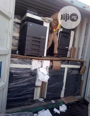 Industrial Printing Direct Image Machine (DI) Newly Arrival | Printers & Scanners for sale in Lagos State, Lekki
