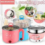 Indomie Cooker | Kitchen & Dining for sale in Lagos State, Lagos Island