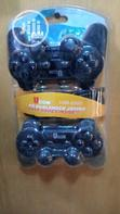 USB Game Pad | Accessories & Supplies for Electronics for sale in Wuse, Abuja (FCT) State, Nigeria