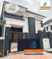Spacious 4 Bedroom Detached Duplex For Sale   Houses & Apartments For Sale for sale in Lagos State, Lekki Phase 1