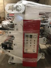 2 Colour Nylon Printing Machine | Printing Equipment for sale in Lagos State, Isolo