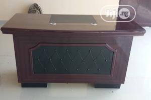 Office Table   Furniture for sale in Lagos State, Apapa
