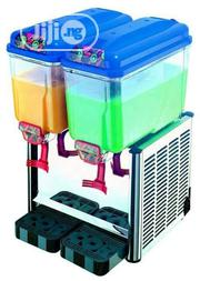 Juice Dispenser 2 Chambers | Restaurant & Catering Equipment for sale in Lagos State, Ojo