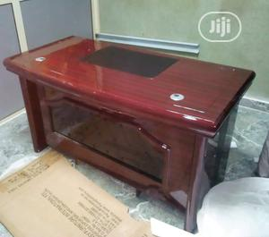 Office Table   Furniture for sale in Lagos State, Ojodu