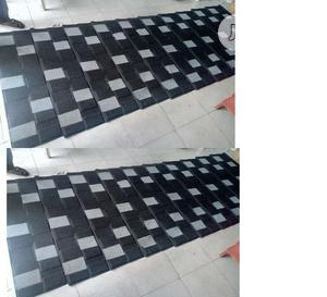 Solid Gerad Shingle Stone Coated Roofing Sheet From New Zealand at Doch   Building Materials for sale in Lagos State, Ajah