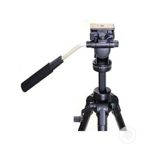 Yunteng 880 Tripod | Accessories & Supplies for Electronics for sale in Lagos State, Lagos Island (Eko)
