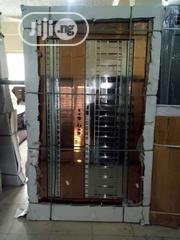 4ft Glass Door | Doors for sale in Lagos State, Orile