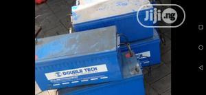 We Buy Scrap Inverter Battery Ilupeju Lagos   Electrical Equipment for sale in Lagos State, Ilupeju