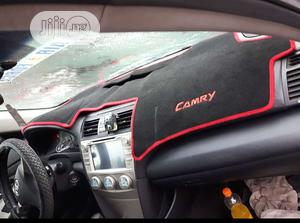 CAMRY Dashboard Cover   Vehicle Parts & Accessories for sale in Lagos State, Ikeja