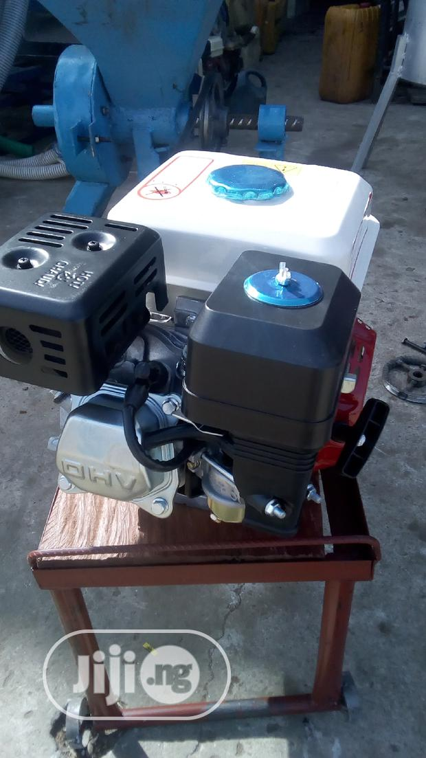 Grinding Machines In Stock
