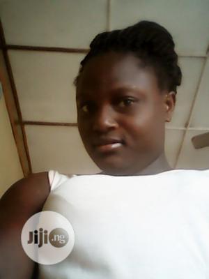 Office Assistant | Clerical & Administrative CVs for sale in Ogun State, Ado-Odo/Ota