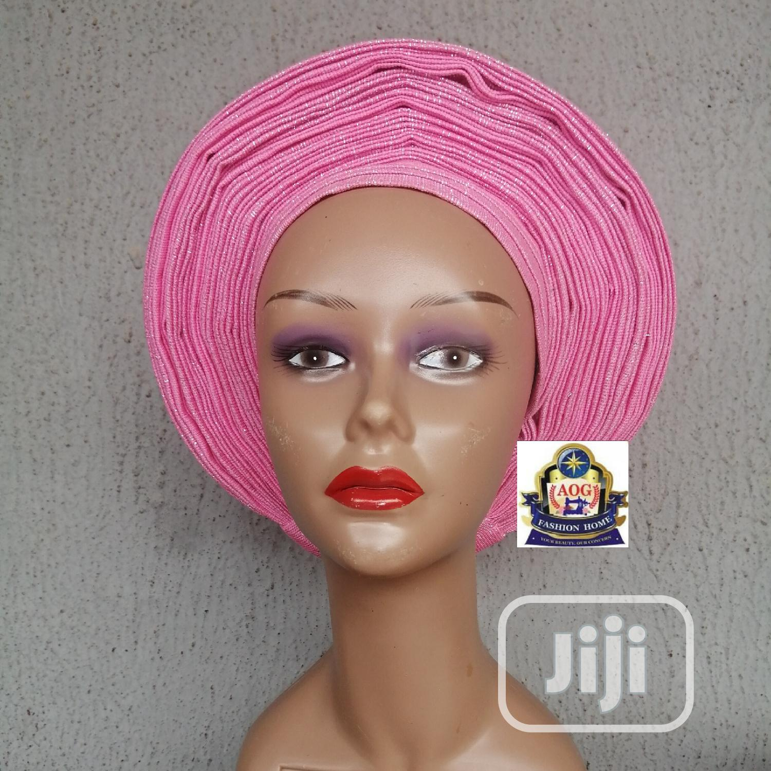 Trendy Autogele | Clothing for sale in Ikeja, Lagos State, Nigeria