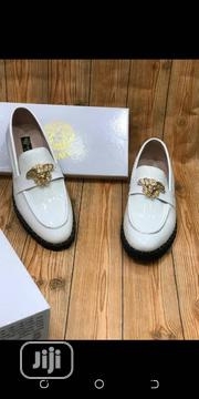 Versace Men's Shoes   Shoes for sale in Lagos State, Lagos Island