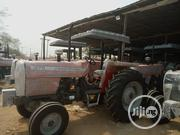 Tractors For Sale | Heavy Equipment for sale in Kano State, Bagwai