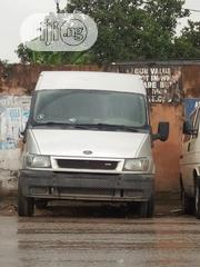 Foreign Used Ford Transit 2004 For Sale | Buses & Microbuses for sale in Lagos State, Ikeja