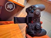Ipega 9076 Bluetooth Controller For Phones, Laptops, Smart TV And Ps3   Accessories & Supplies for Electronics for sale in Rivers State, Port-Harcourt