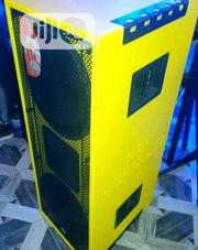 Reliable Quality HIGH CLASS Double Speakers | Audio & Music Equipment for sale in Lagos State, Ojo