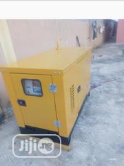 15kva Soundproof Generator | Electrical Equipment for sale in Lagos State, Lekki Phase 1