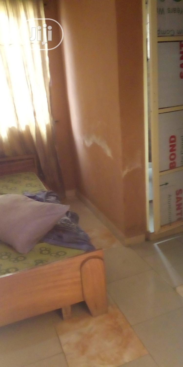 Clean & Spacious 7 Room Hotel For Lease At Ayobo. | Commercial Property For Rent for sale in Ipaja, Lagos State, Nigeria