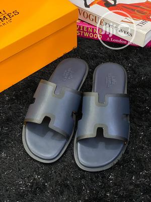 Hermes Palm Original 2299   Shoes for sale in Lagos State, Surulere