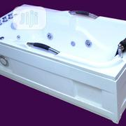 Jacuzzi With Single Head Rest   Plumbing & Water Supply for sale in Lagos State, Orile