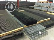 Fiberglass Gratings Available | Building Materials for sale in Kano State, Bebeji