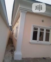 Spacious 3 Bedroom Bungalow For Sale At Abraham Adesanya Ajah. | Houses & Apartments For Sale for sale in Lagos State, Ajah