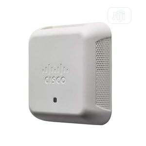 Ciso Wireless Wap150 Ac/N Dual Radio Ap | Networking Products for sale in Lagos State, Ikeja