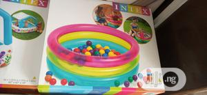 Baby Kids Swimming Pool | Toys for sale in Lagos State, Surulere
