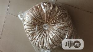 Throw Pillows | Home Accessories for sale in Lagos State, Agege