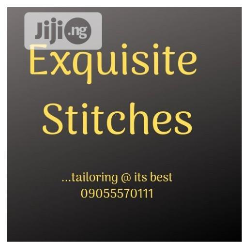 Senator Men's Wear | Clothing for sale in Ikeja, Lagos State, Nigeria