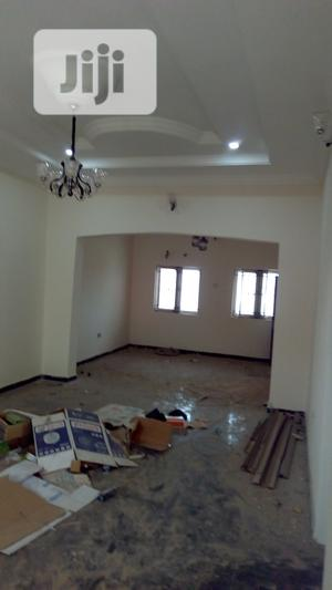 3 Bedroom Flat | Houses & Apartments For Rent for sale in Lagos State, Kosofe