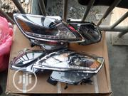 Headlamp Gs350 2017 Model | Vehicle Parts & Accessories for sale in Lagos State, Mushin