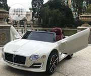 Children Automatic Bently Toy Car | Toys for sale in Lagos State, Lagos Island