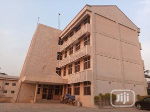A Very Prime And Strategic Commercial Office Complex Of 350sqm Each | Commercial Property For Rent for sale in Abuja (FCT) State, Jabi