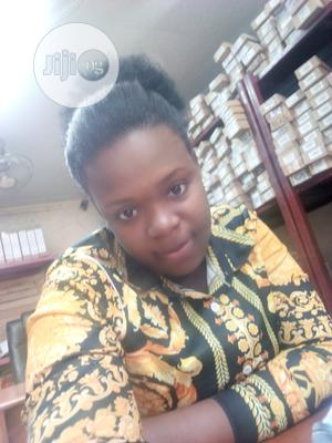 Housekeeping & Cleaning CV | Housekeeping & Cleaning CVs for sale in Imo State, Isiala Mbano