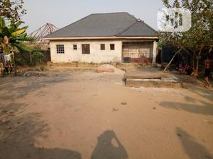 3bdrm Bungalow in Port-Harcourt for Sale   Houses & Apartments For Sale for sale in Rivers State, Port-Harcourt