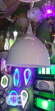 Pendants \ Dropping Lights | Home Accessories for sale in Lagos State, Ojo